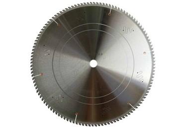 500 mm-1200 mm Wood Circular Saw Blade for Wood Cutting