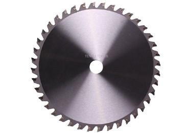 7 Inch 40 Teeth Best Wood Circular Saw Blade for Plywood