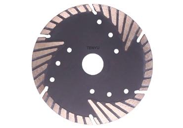 Best Diamond Blade Circular Saw for Sale