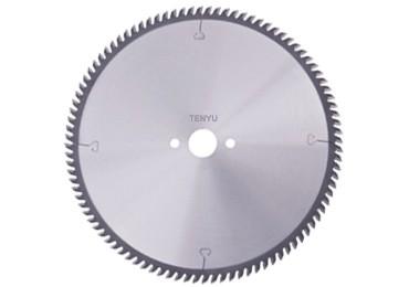 Circular Saw Blades for Cutting Aluminum Professional Grade Aluminum Circular Saw Blades