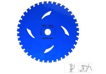 Wood Cutter Professional Circular Saw Blade