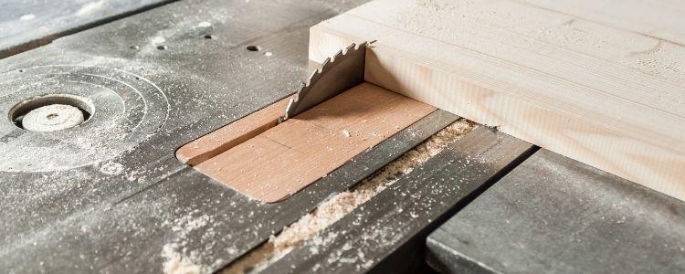 Wood Cutting Blade Manufacturer, Supplier