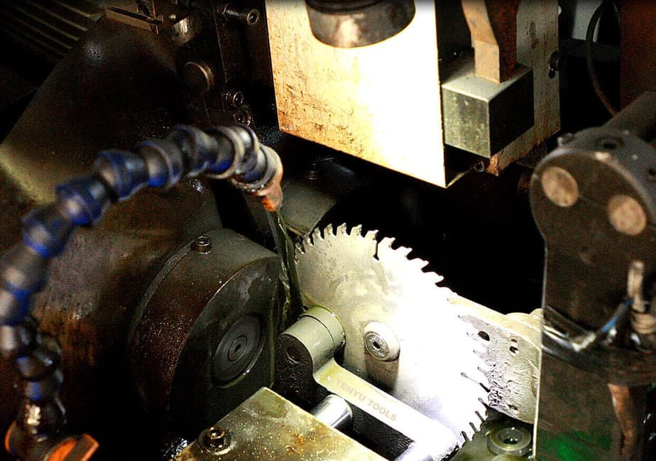 Wood Cutting Blade Manufacutrers and Suppliers
