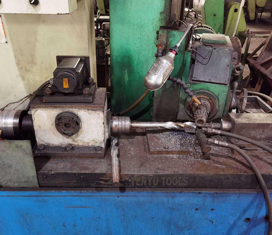 hss drill bits manufacturers tools
