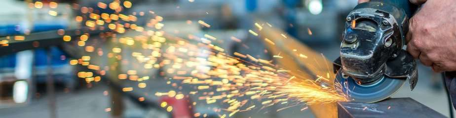industrial diamond grinding wheel supplier