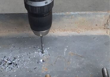 HSS Drill Bit Manufacturer