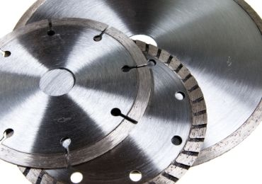 diamond cutting tools manufacture supplier