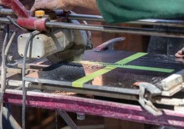 diamond cutting tools supplier manufacturer