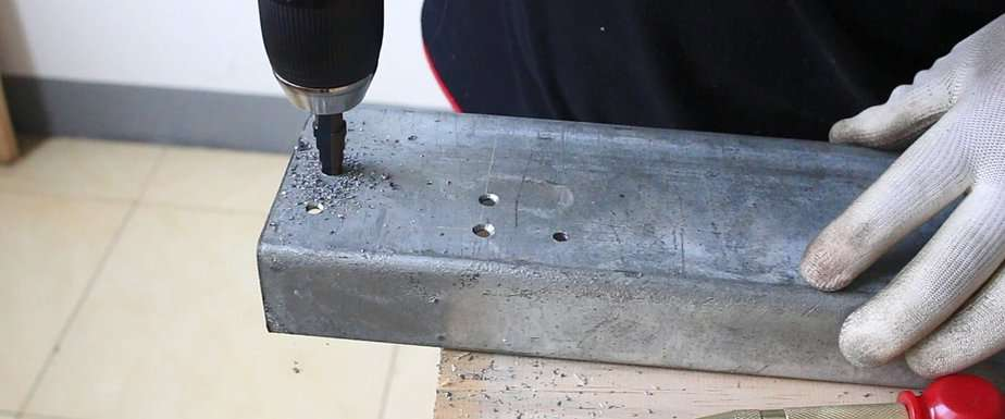 Can You Use Step Drill Bit on Wood