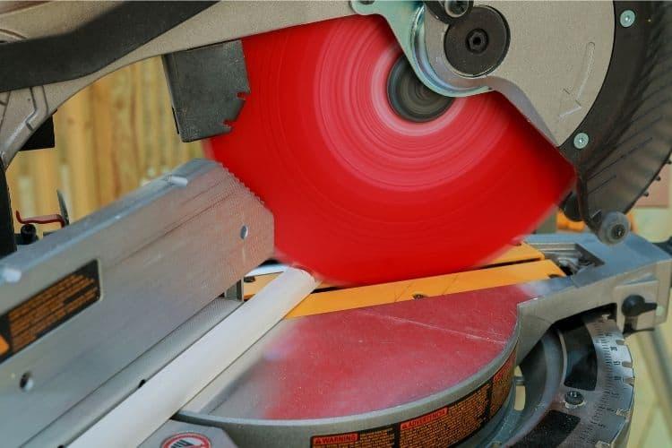 How Long Do Aluminum Cutting Blades Last_