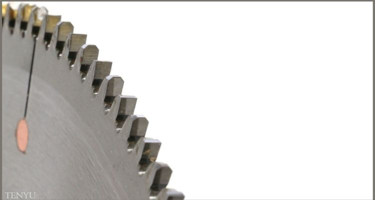What Types of Aluminum Cutters Can You Import From China