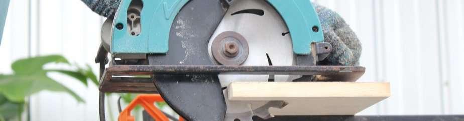 saw blade manufacturer supplier