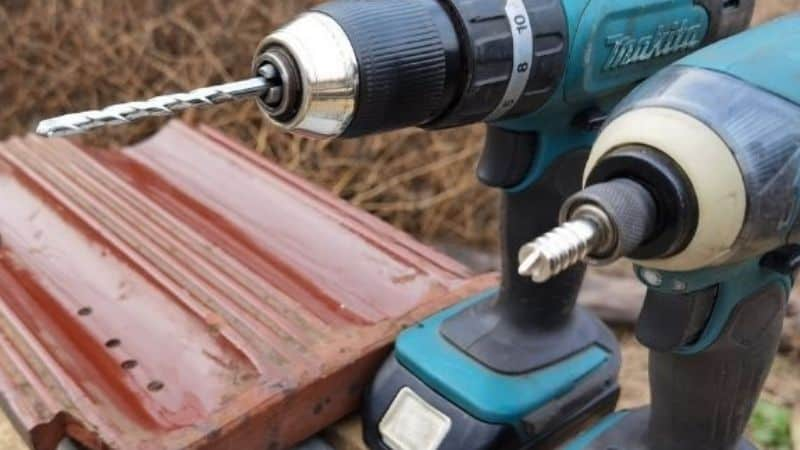 best masonry drill bits useful